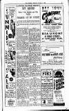 Worthing Herald Friday 05 August 1938 Page 7
