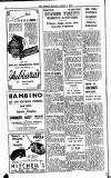 Worthing Herald Friday 05 August 1938 Page 8