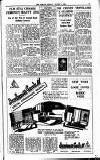 Worthing Herald Friday 05 August 1938 Page 9