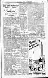 Worthing Herald Friday 05 August 1938 Page 11