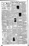 Worthing Herald Friday 05 August 1938 Page 12