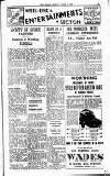 Worthing Herald Friday 05 August 1938 Page 13