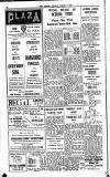 Worthing Herald Friday 05 August 1938 Page 16