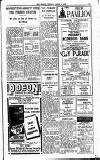 Worthing Herald Friday 05 August 1938 Page 17