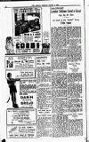 Worthing Herald Friday 05 August 1938 Page 18