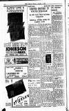 Worthing Herald Friday 05 August 1938 Page 20