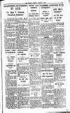 Worthing Herald Friday 05 August 1938 Page 21