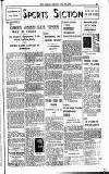Worthing Herald Friday 05 August 1938 Page 23