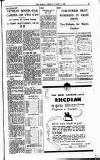 Worthing Herald Friday 05 August 1938 Page 25