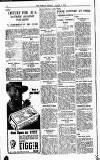 Worthing Herald Friday 05 August 1938 Page 26