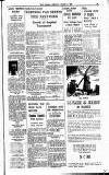 Worthing Herald Friday 05 August 1938 Page 27