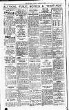 Worthing Herald Friday 05 August 1938 Page 28