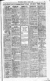 Worthing Herald Friday 05 August 1938 Page 29