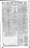 Worthing Herald Friday 05 August 1938 Page 30