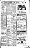 Worthing Herald Friday 05 August 1938 Page 31