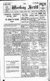 Worthing Herald Friday 05 August 1938 Page 32
