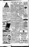 Worthing Herald Friday 01 January 1943 Page 2