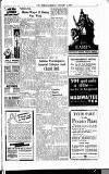Worthing Herald Friday 01 January 1943 Page 3