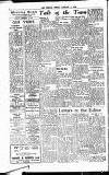 Worthing Herald Friday 01 January 1943 Page 4