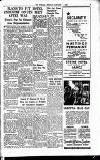 Worthing Herald Friday 01 January 1943 Page 5
