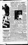 Worthing Herald Friday 01 January 1943 Page 6