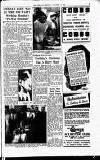 Worthing Herald Friday 01 January 1943 Page 7