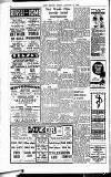 Worthing Herald Friday 01 January 1943 Page 8