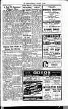 Worthing Herald Friday 01 January 1943 Page 9