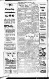 Worthing Herald Friday 01 January 1943 Page 10