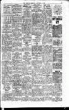 Worthing Herald Friday 01 January 1943 Page 11