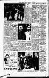 Worthing Herald Friday 01 January 1943 Page 12