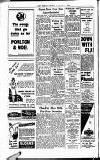 Worthing Herald Friday 08 January 1943 Page 2