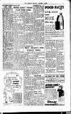 Worthing Herald Friday 08 January 1943 Page 3