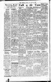 Worthing Herald Friday 08 January 1943 Page 4