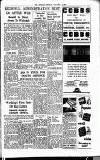 Worthing Herald Friday 08 January 1943 Page 5