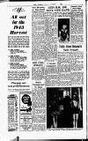 Worthing Herald Friday 08 January 1943 Page 6