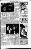 Worthing Herald Friday 08 January 1943 Page 7