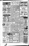 Worthing Herald Friday 08 January 1943 Page 8