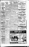 Worthing Herald Friday 08 January 1943 Page 9