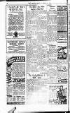 Worthing Herald Friday 08 January 1943 Page 10