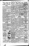 Worthing Herald Friday 08 January 1943 Page 12