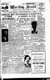 Worthing Herald Friday 15 January 1943 Page 1