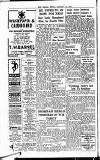 Worthing Herald Friday 15 January 1943 Page 2