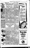 Worthing Herald Friday 15 January 1943 Page 3