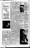 Worthing Herald Friday 15 January 1943 Page 4