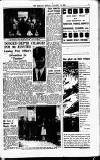 Worthing Herald Friday 15 January 1943 Page 5