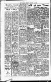Worthing Herald Friday 15 January 1943 Page 6