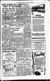 Worthing Herald Friday 15 January 1943 Page 7