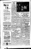 Worthing Herald Friday 15 January 1943 Page 8