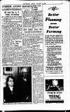 Worthing Herald Friday 15 January 1943 Page 9